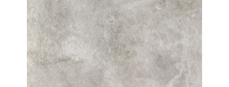 Керамогранит Paradyz Burlington Silver