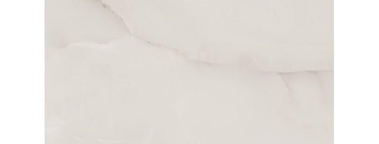 Керамогранит Paradyz Elegantstone Bianco