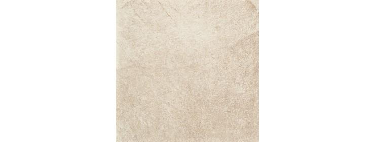 Керамогранит Paradyz Flash Bianco mat