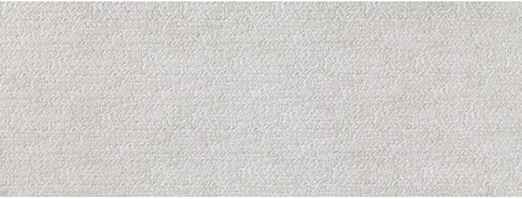 Плитка Porcelanosa Capri Grey