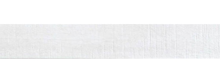Керамогранит Porcelanosa Oxford Blanco