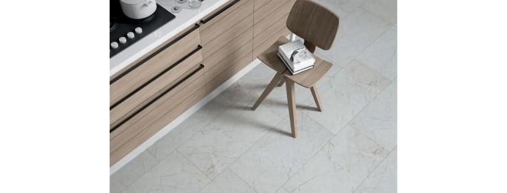 Керамогранит Porcelanosa Teide Stone