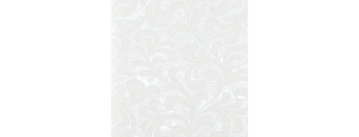 Обои Portofino Imperia 105005