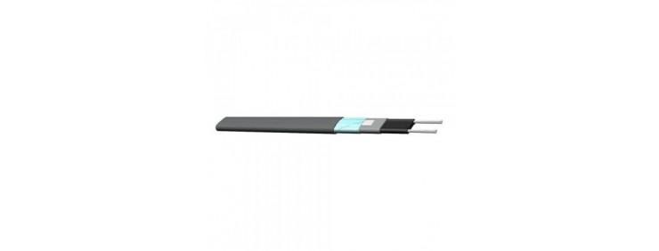 Кабель для антикригових систем Nexans Defrost Pipe 15 AO