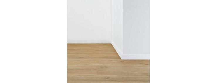 Плинтус Quick Step для покраски 58*12