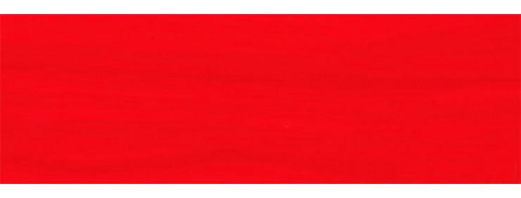 Плитка Rako Air Red WADVE041
