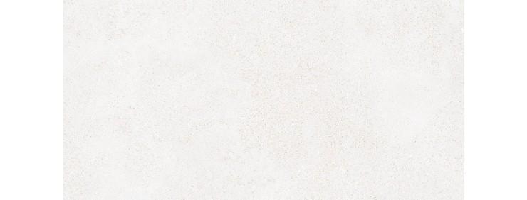 Керамогранит Rako Betonico White-Grey DAKSE790