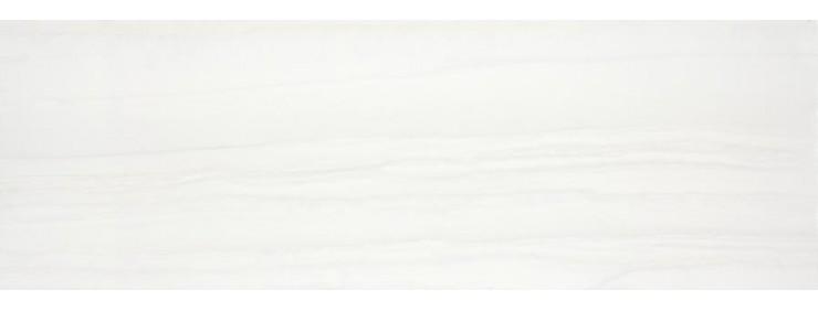 Плитка Rako Boa white WAKV5525