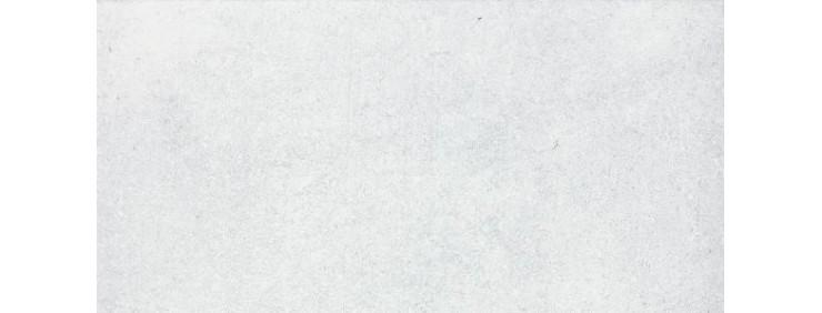 Керамогранит Rako Cemento Light Grey DAKSE660