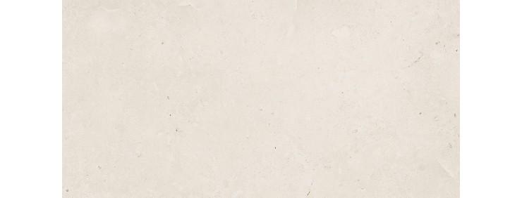 Плитка RakoLimestone Ivory DAKSE800