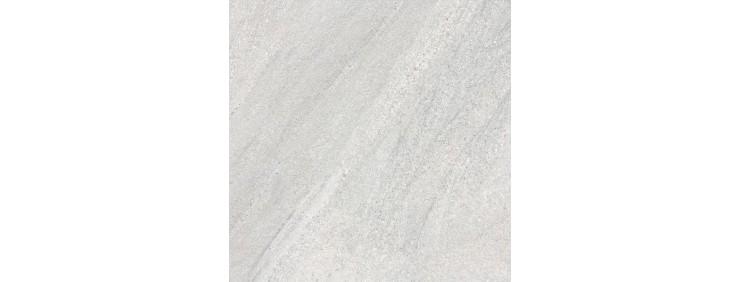 Керамогранит Rako Random light Grey DAK63678