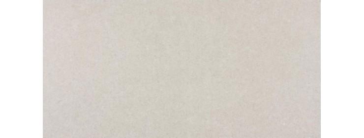 Керамогранит Rako Rock White lapp DAPSE632