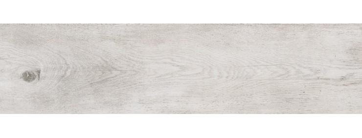 Керамогранит Rako Saloon White grey DAK82745