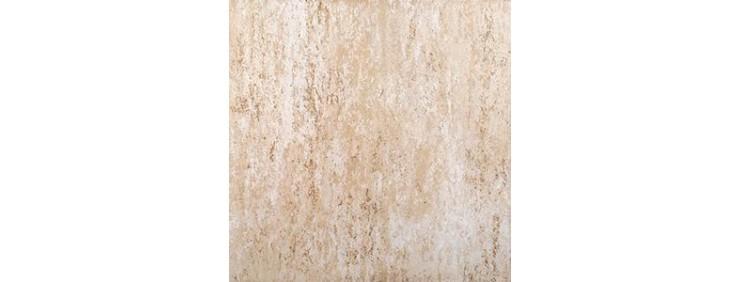 Плитка Rako Travertin Beige DAR35035