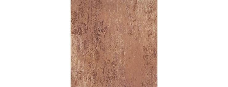 Плитка Rako Travertin Brown DAR35037