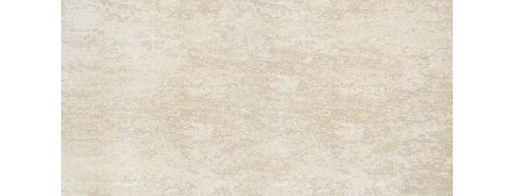 Плитка Rako Travertin Ivory DARSA030