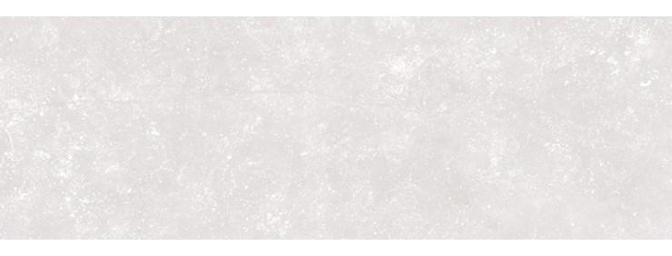 Плитка Saloni B-Stone Ceniza