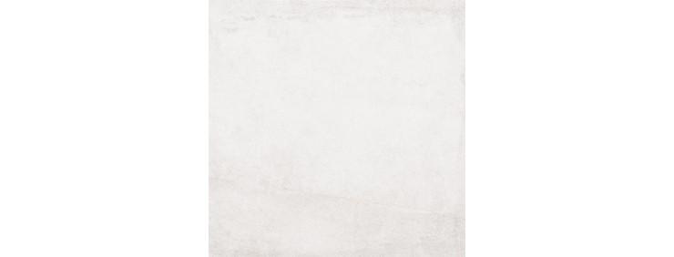 Керамогранит Stargres Durban White