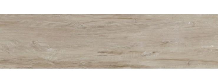 Керамогранит Stargres Eco Wood Beige