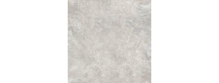Керамогранит Stargres Mixed Stone Soft Grey