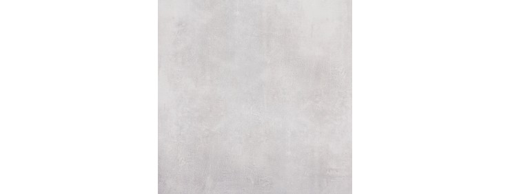 Керамгранит Stargres Stark White