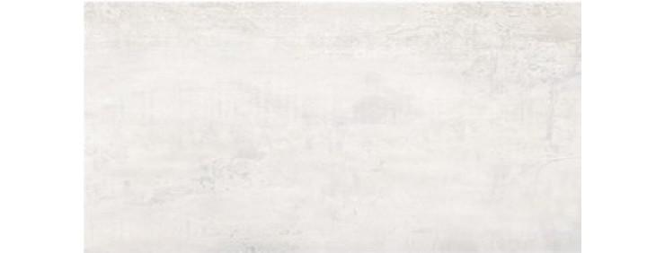 Керамогранит Stn Ceramica Acier White Mt