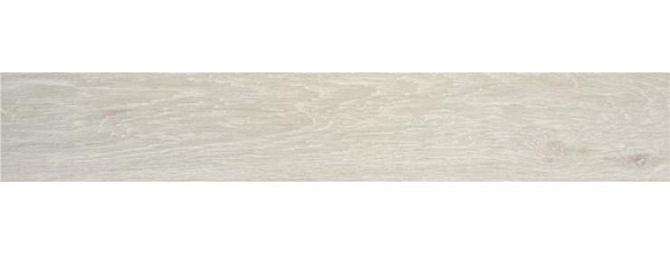 Керамогранит Stn Ceramica Articwood Ice Grey