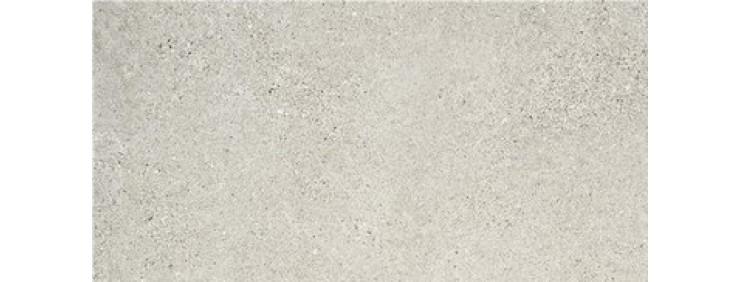 Керамогранит Stn Ceramica Homestone Argent Mt