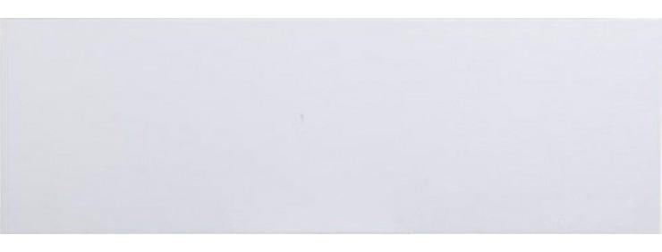 Керамогранит Stn Ceramica Shine Blanco Br