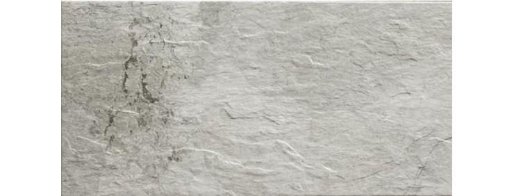 Керамогранит Stn Ceramica Slate White