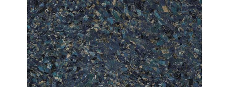 Керамогранит Tau Gemstone Royal Blue