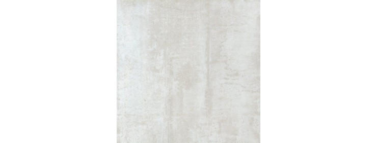 Керамогранит Tau Heritage Corten Blanco int