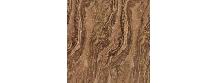 Керамогранит Vivacer Carpet 1Q8003