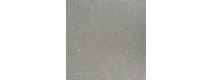 Керамогранит Vivacer Carpet 1Q8022