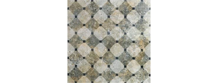 Керамогранит Vivacer Carpet 1QP80072