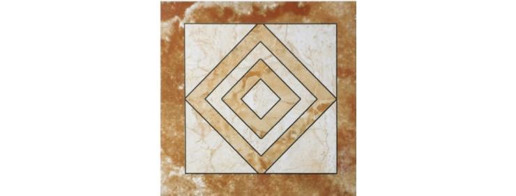 Декор Vivacer Carpet deco Y-2