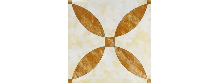 Керамогранит Vivacer Carpet P10