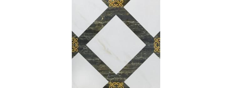 Керамогранит Vivacer Carpet P2