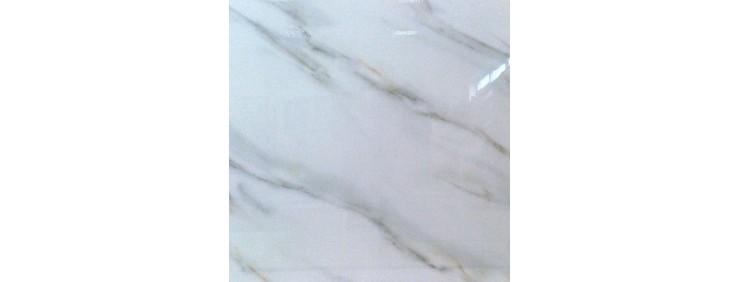 Керамогранит Vivacer Crystal HP82010A