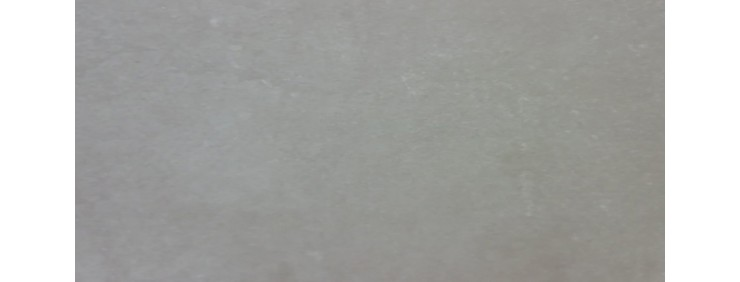 Керамогранит Zeus Avola White ZBXAV1BR