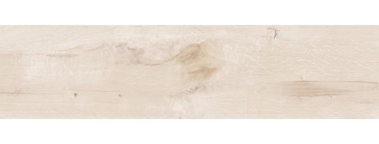 Керамогранит Zeus Ceramica Briccole Wood White ZXXBL1BR