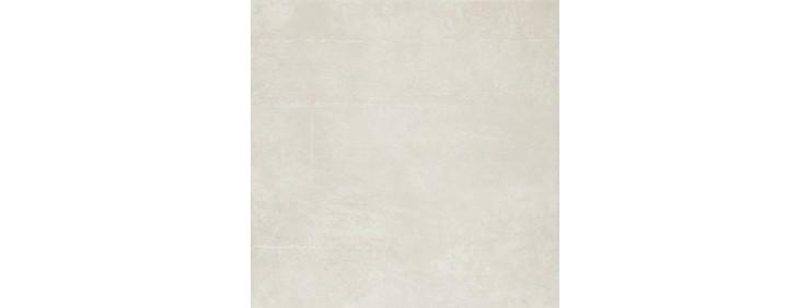 Керамогранит Zeus Ceramica Cemento Bianco ZWXF1