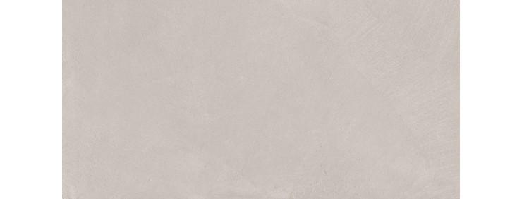 Керамогранит Zeus Ceramica Centro White ZNXCE1BR