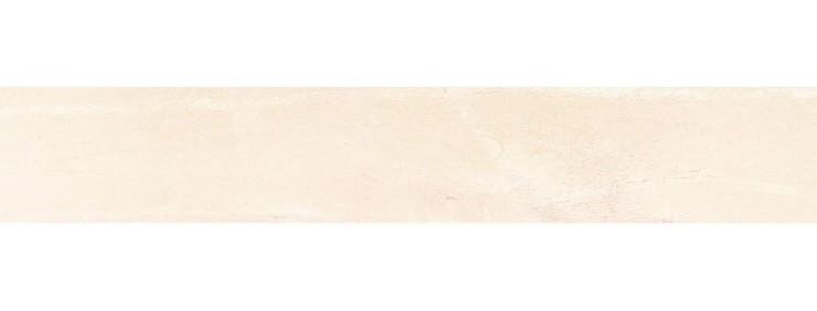 Керамогранит Zeus Ceramica Chalet White ZZXCH1BR