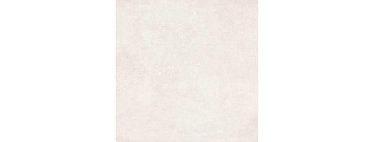 Керамогранит Zeus Ceramica Concrete Bianco ZRXRM1BR