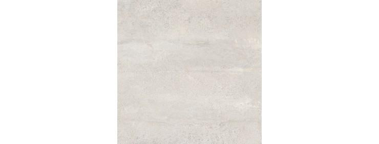 Керамогранит Zeus Ceramica Eterno White ZRXET1BR