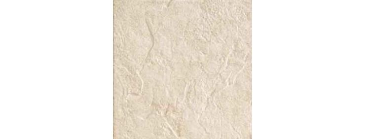 Керамогранит Zeus Ceramica Geo Avorio CP8012121P