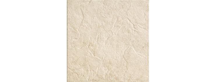 Керамогранит Zeus Ceramica Geo Avorio CP8018181PA
