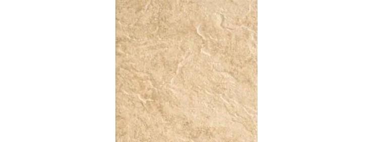 Керамогранит Zeus Ceramica Geo Beige CP8112121P