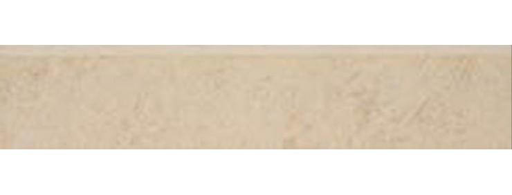 Плинтус Zeus Ceramica Geo Beige ZLXA81318